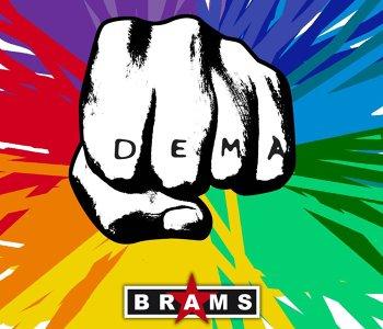 BRAMS en concierto