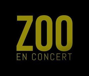 ZOO en concert