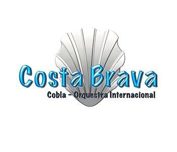 Orquestra Costa Brava