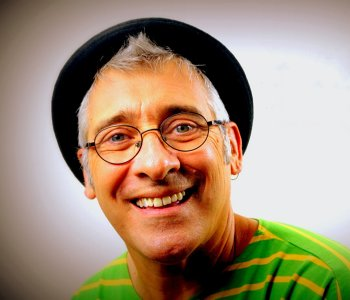 Jordi Tonietti