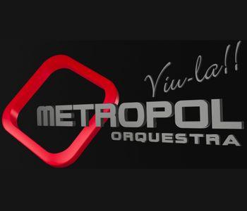 Orquestra Metropol