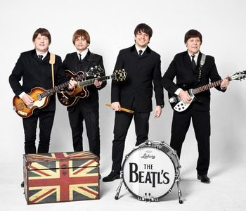 The Beatl's