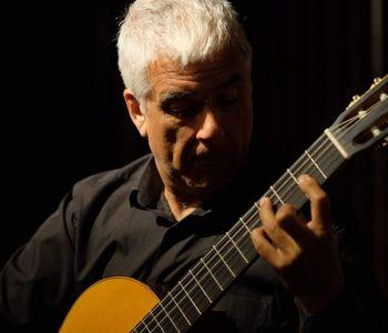 Josep Manzano