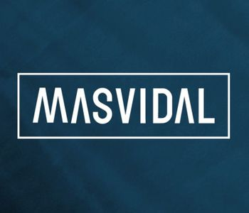Masvidal