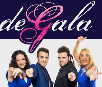 De Gala