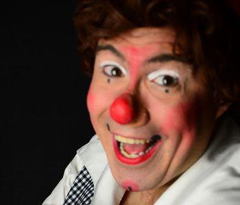 Miqui Clown
