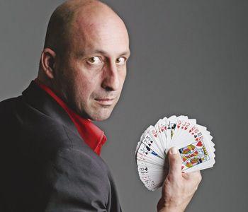 Jordi Caps