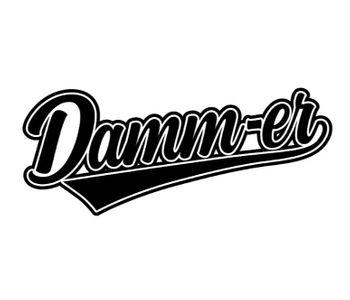 La Damm-er