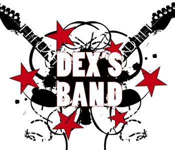 Dex's Band