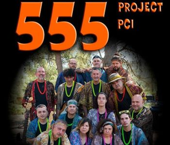 555 Project PCI