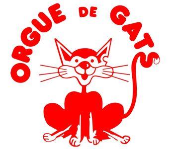 Grup Musical Orgue de Gats