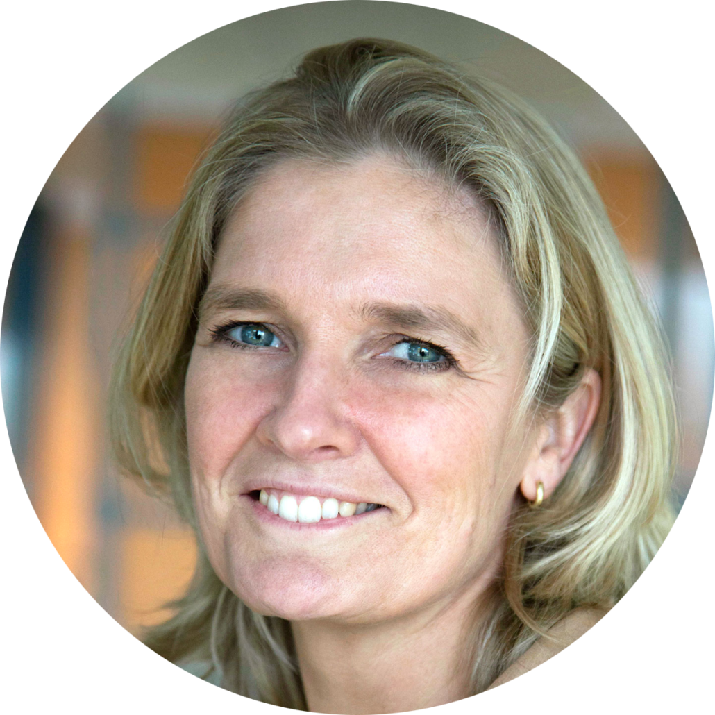 """</p> <h2 style=""""text-align: center;""""> Prof. dr. Manon Benders</h2> <p>"""