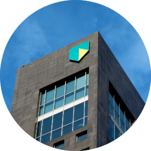 "</p> <h2 style=""text-align: center;"">ABN AMRO</h2> <p>"