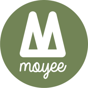 "</p> <h2 style=""text-align: center;"">Moyee Coffee</h2> <p>"
