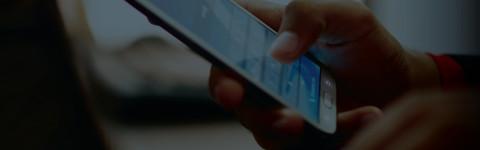 Revolutionise how SAP handles inbound documents through enterprise content management