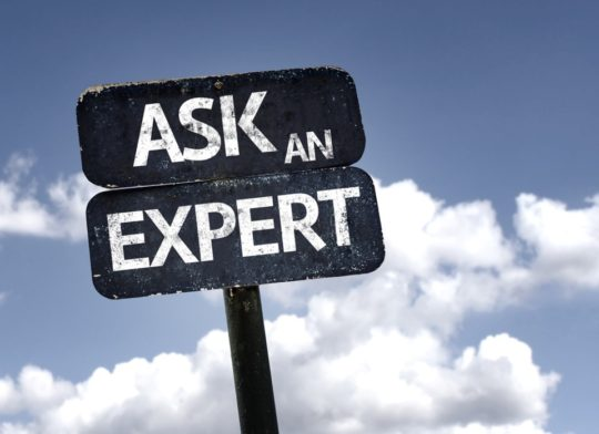 GDPR compliance: Why You Should Use an Expert When Managing SAP Data