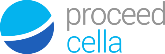 proceed cella