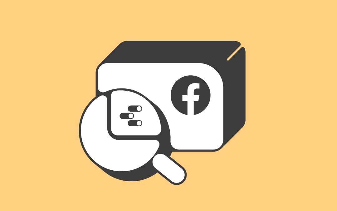 facebook ads data studio tutorial