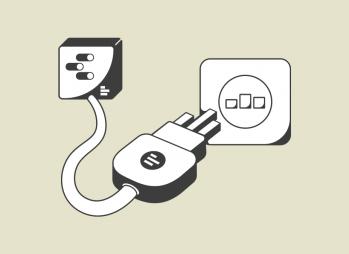 Data Studio connectors banner