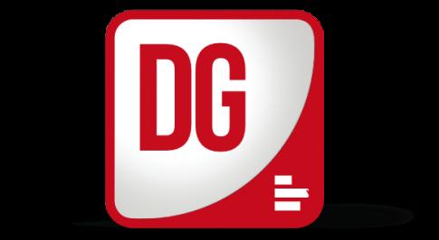 Supermetrics Data Grabber logo