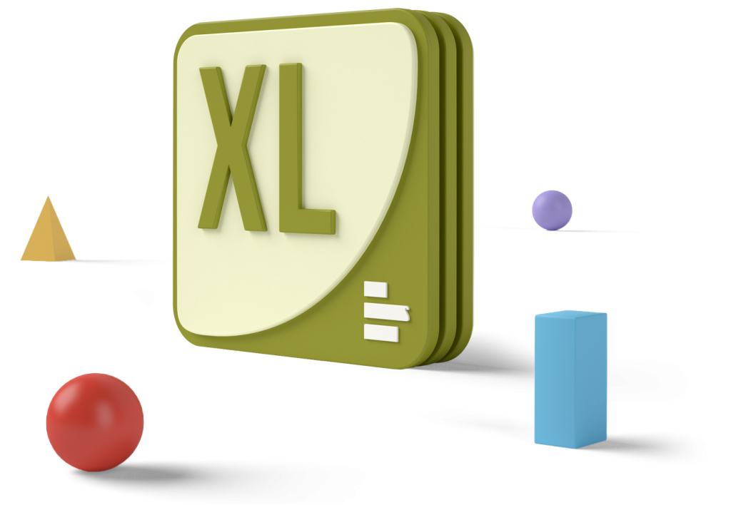 Excel templates from Supermetrics