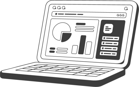 marketing reporting transparent