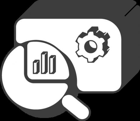 seo analytics transparent