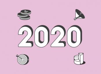 affiliate marketing insight 2020