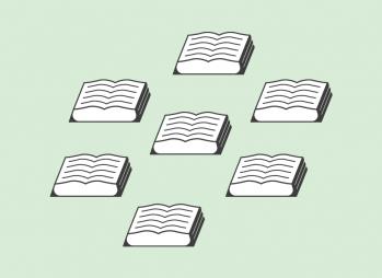 7 best affiliate books