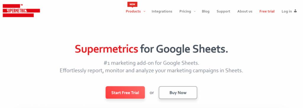 run-Supermetrics-for-Google-Sheets