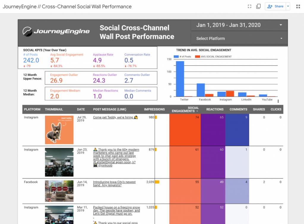 social-media-audit-template-DS