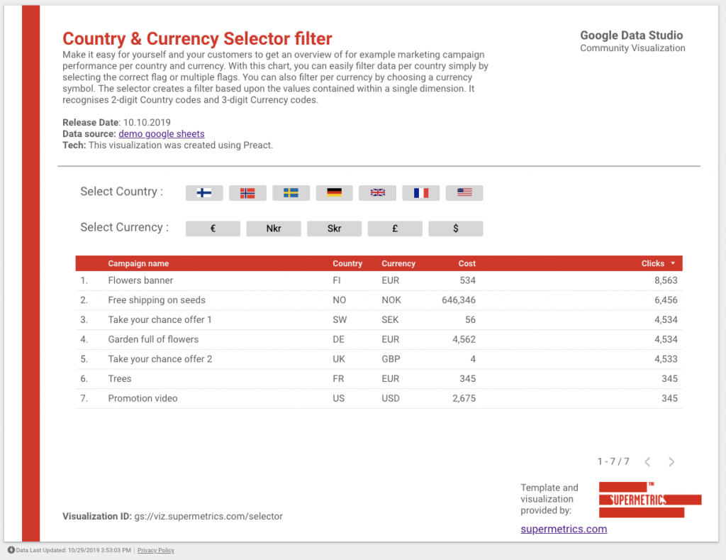country-currency-picker