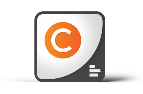 Supermetrics Criteo connector logo