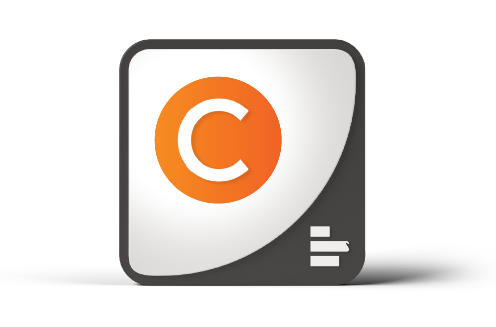 Supermetrics Criteo connector logo