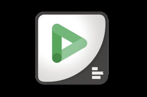 Supermetrics Google Display Video 360 connector logo