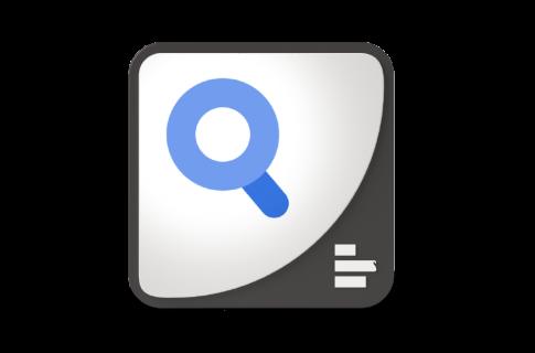 Supermetrics Google Search Ads 360 connector logo