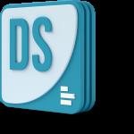 Supermetrics for Data Studio product logo