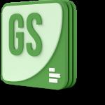 Supermetrics for Google Sheets product logo