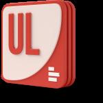 Supermetrics Uploader product logo