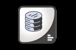 Supermetrics Database connector logo