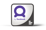 Supermetrics Facebook Audience Network connector logo