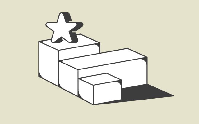 3 steps to building custom schemas to a data warehouse