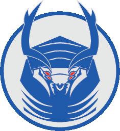 Logo Héraut