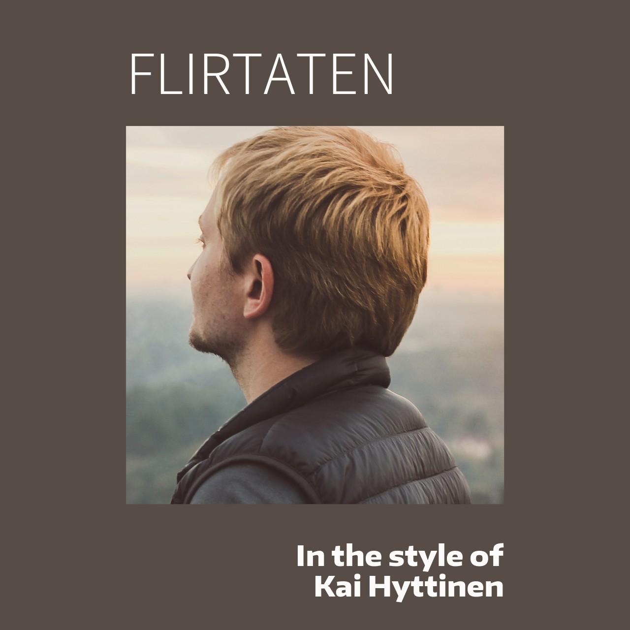 Flirtaten.Com