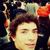 clauber_camilo