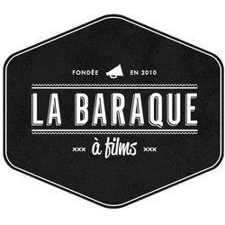 LaBaraqueAFilms