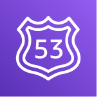 Route-53