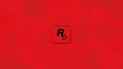 Rockstar drops the biggest hint yet of a new Red Dead story