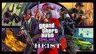GTA Online - Diamond Casino heist