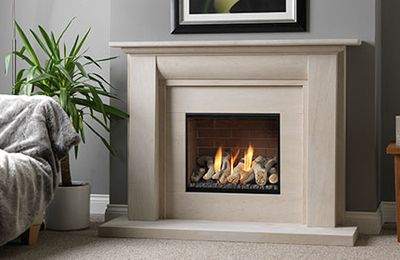 Gas And Electric Fires And Stoves Advice Guides Which